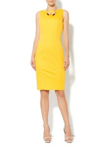 Eva-Mendes-Collection-Stacey-Sheath-Dress-_07585114_524