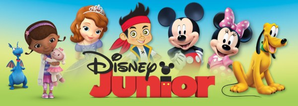 cp_fwb_disneyjunior_20121029